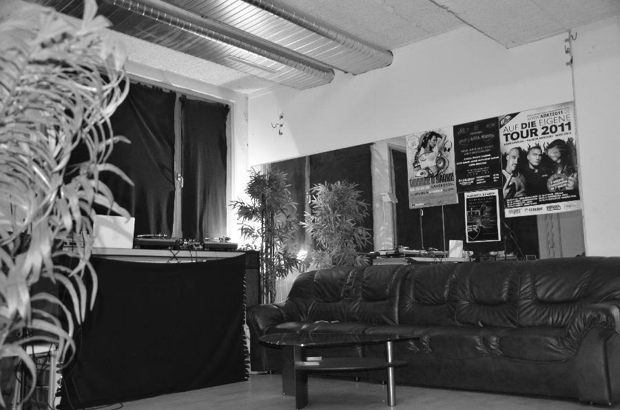 artist-lounge-1