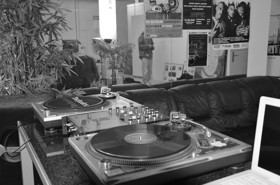 artist-lounge-2