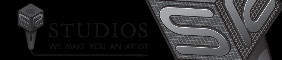 SR Studios: Das Tonstudio im Berner Oberland